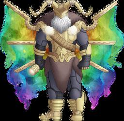M115--Odin