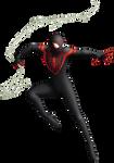 149--Spider-Man II
