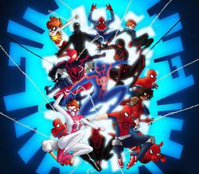 Extra-35--Spider-Verse