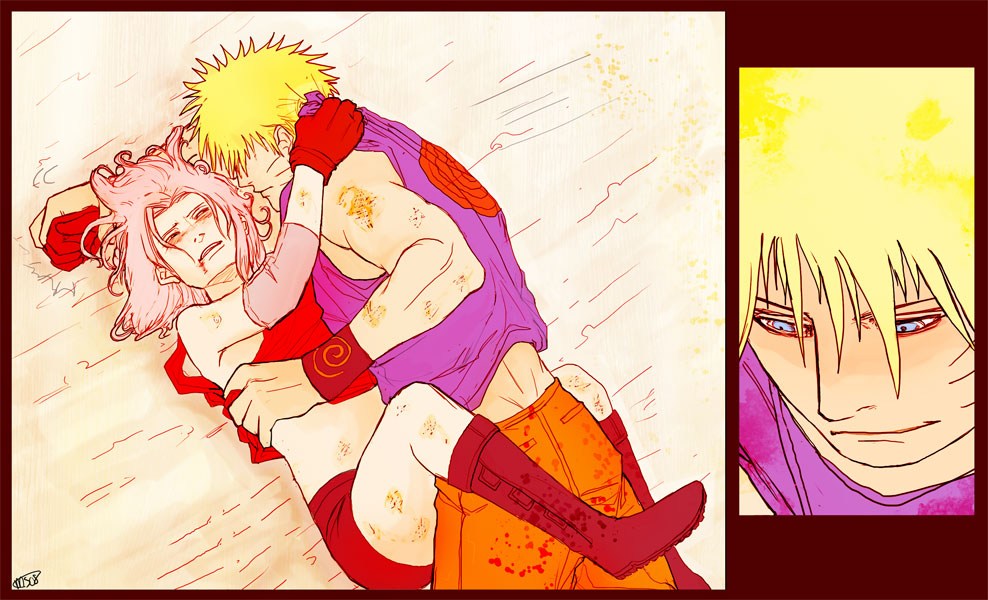 http://fc16.deviantart.com/fs31/f/2008/235/5/f/NaruSaku__This_Time_I_Win____by_MuseSilver.jpg