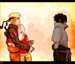 Team 7: Complicated