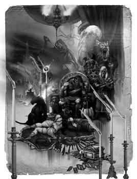 King Kull_dark shadows