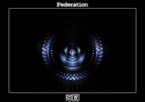 Federation by iFeelNoSorrow
