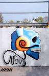 Skull IFNS