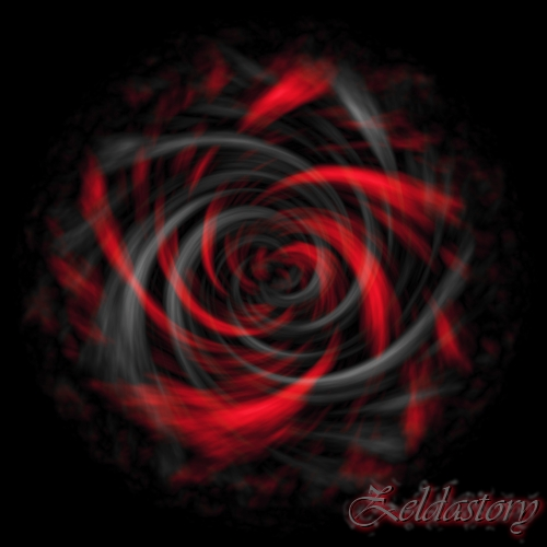 Black And Red >> Black And Red Rose Zeldas By Heart 0f Darkness On Deviantart