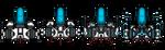 Phalanx canon ships by Heart-0f-Darkness