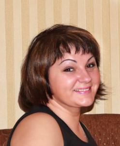 LogartRU's Profile Picture