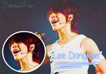 Lee DongHae [Edit]