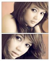 ssstttt look at me by afvoetomath