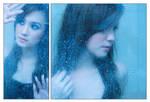 Deep Blue in my Soul
