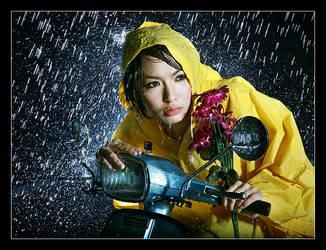 RainSONG by afvoetomath