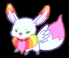 Team Rocket's evilest pokemon by Mewkyz