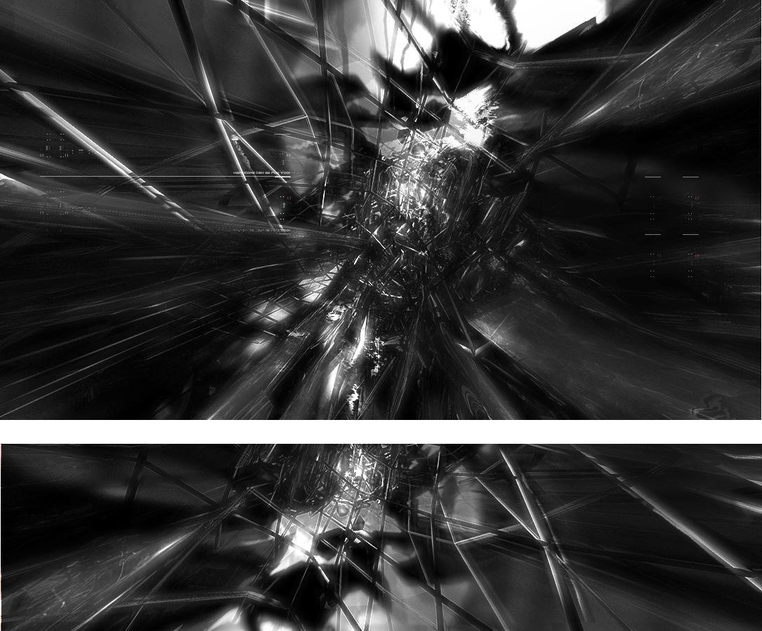 dclc by bionfant