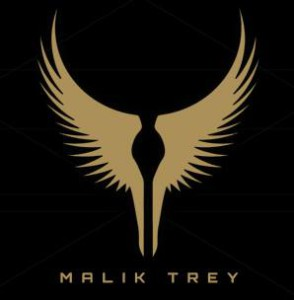malik-trey's Profile Picture