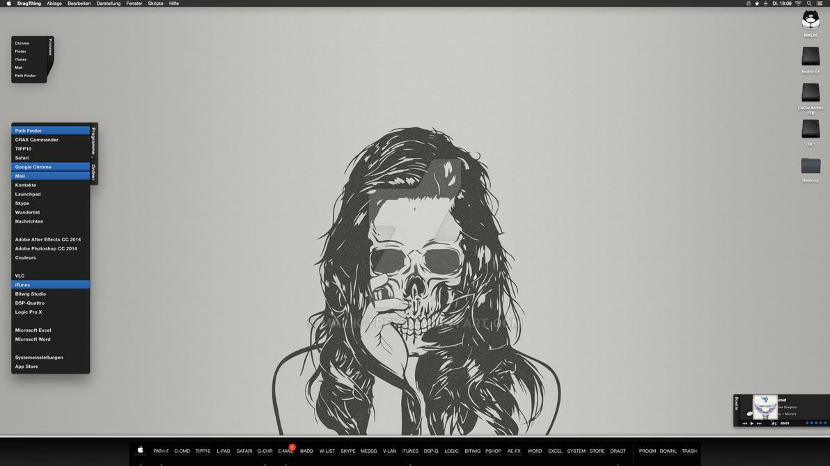 current desktop 2015-02-24