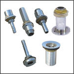Water Coolers Connectors Manufacturers, Suppliers