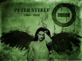 Peter Steele Tribute