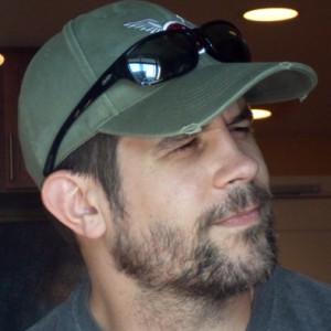 dlack's Profile Picture