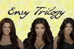 EnvyTrilogy_Kardashian