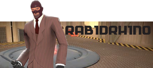 SpyRab1dRh1no