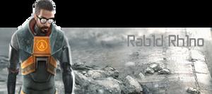 Half_Life_Sig by Rab1dRh1no