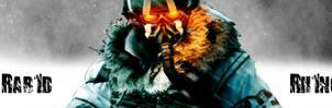 Killzone_Sig by Rab1dRh1no