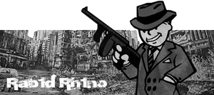 Fallout_Sig by Rab1dRh1no