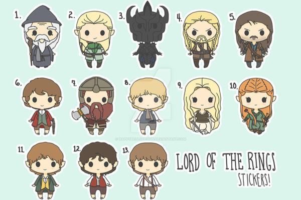 Lord Of The Rings Frodo Happy