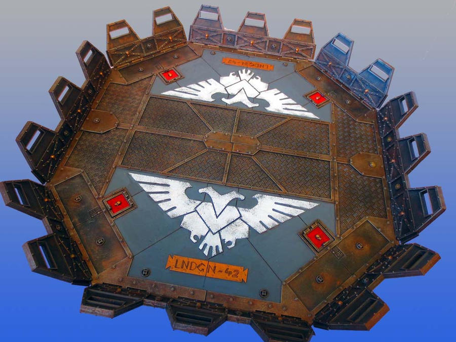skyshield_landing_platform_by_bannockbur