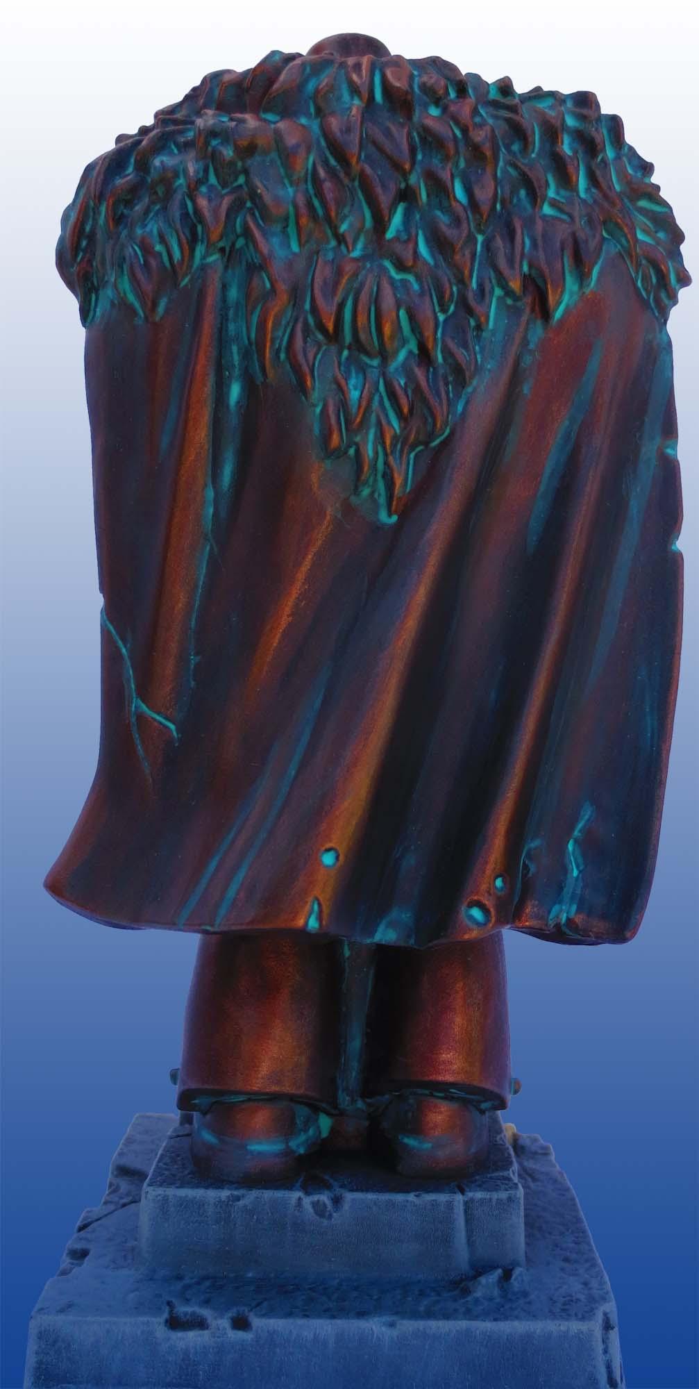 statue_back_by_bannockburn1981-d7qwvux.j