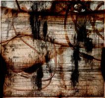 Colourful Shadows 3 by RicardoSleiman