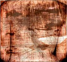 Colourful Shadows 7 by RicardoSleiman