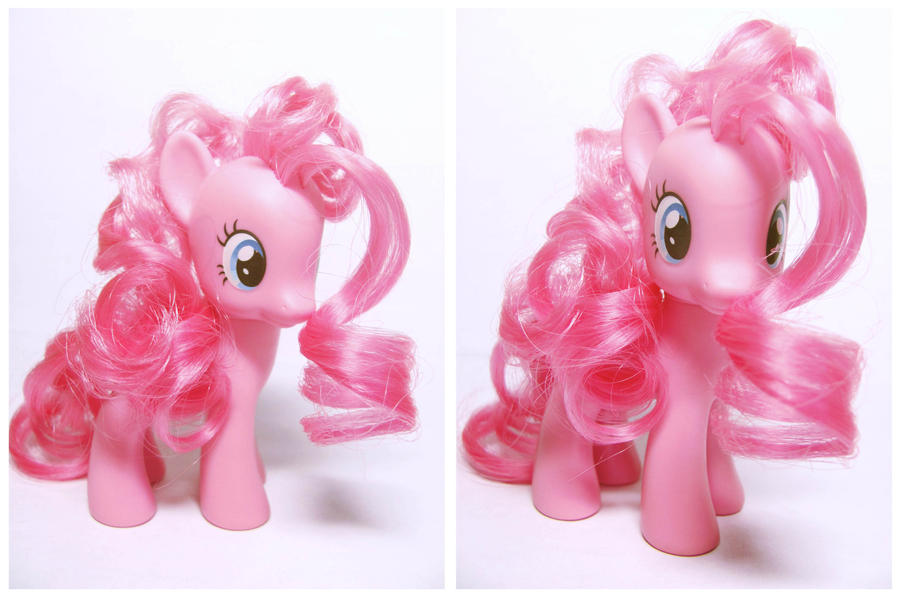 'Sugar Mane by Count-Pudding