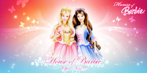 House of Barbie2