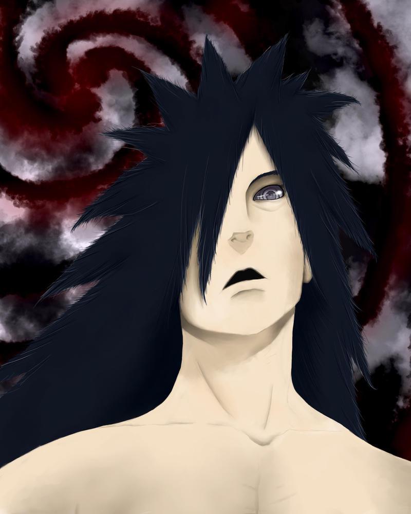 http://tilulas.com/2015/08/14/gambar-naruto-dan-sasuke-melawan-madara/