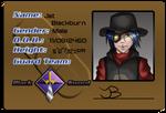 Digimon Link: Jet ID