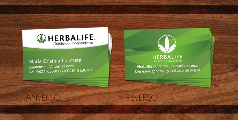 Herbalife business card by boombazooka on deviantart herbalife business card by boombazooka fbccfo Gallery