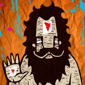 boombazooka's Profile Picture