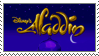 Aladdin stamp by TialasBetruger