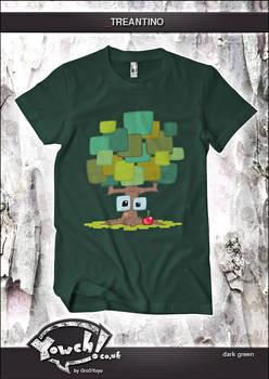 Treantino T-Shirt
