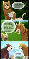 Fields of Gold: Chapter 1 Page 23