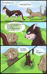 Fields of Gold: Chapter 1 Page 38