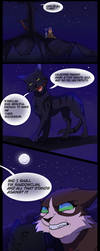 Fields of Gold: Chapter 2 Page 57 by ChikkiArts