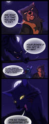 Fields of Gold: Chapter 2 Page 58 by ChikkiArts