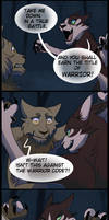 Fields of Gold: Chapter 2 Page 63