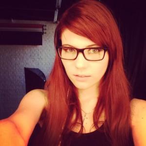 PolinaQueen's Profile Picture