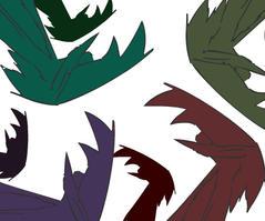 BirdiBird by xychojack