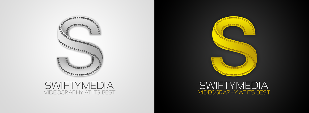 Swifty Media by saltshaker911