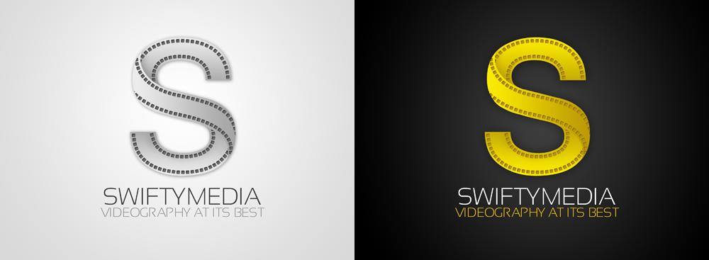 Swifty Media