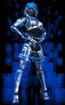 H.E.I.D.I. Mk II